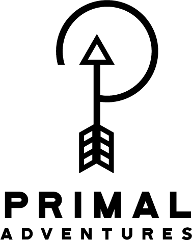 Primal Adventures